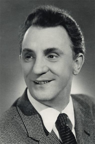 Анатолий Королькевич
