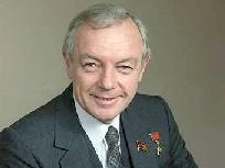 Кирилл Юрьевич Лавров