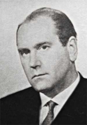 Юрий Леонидович Леонидов